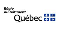 Registre des détenteurs de licence RBQ