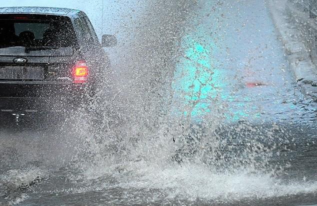 #Garco #pluie #PluieAbondante